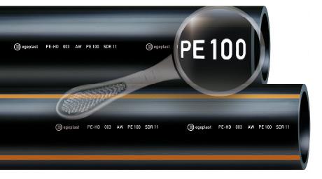 01_ES_PE100_Produkt